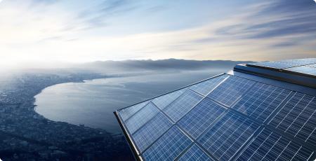 太陽光・蓄電池・HEMS